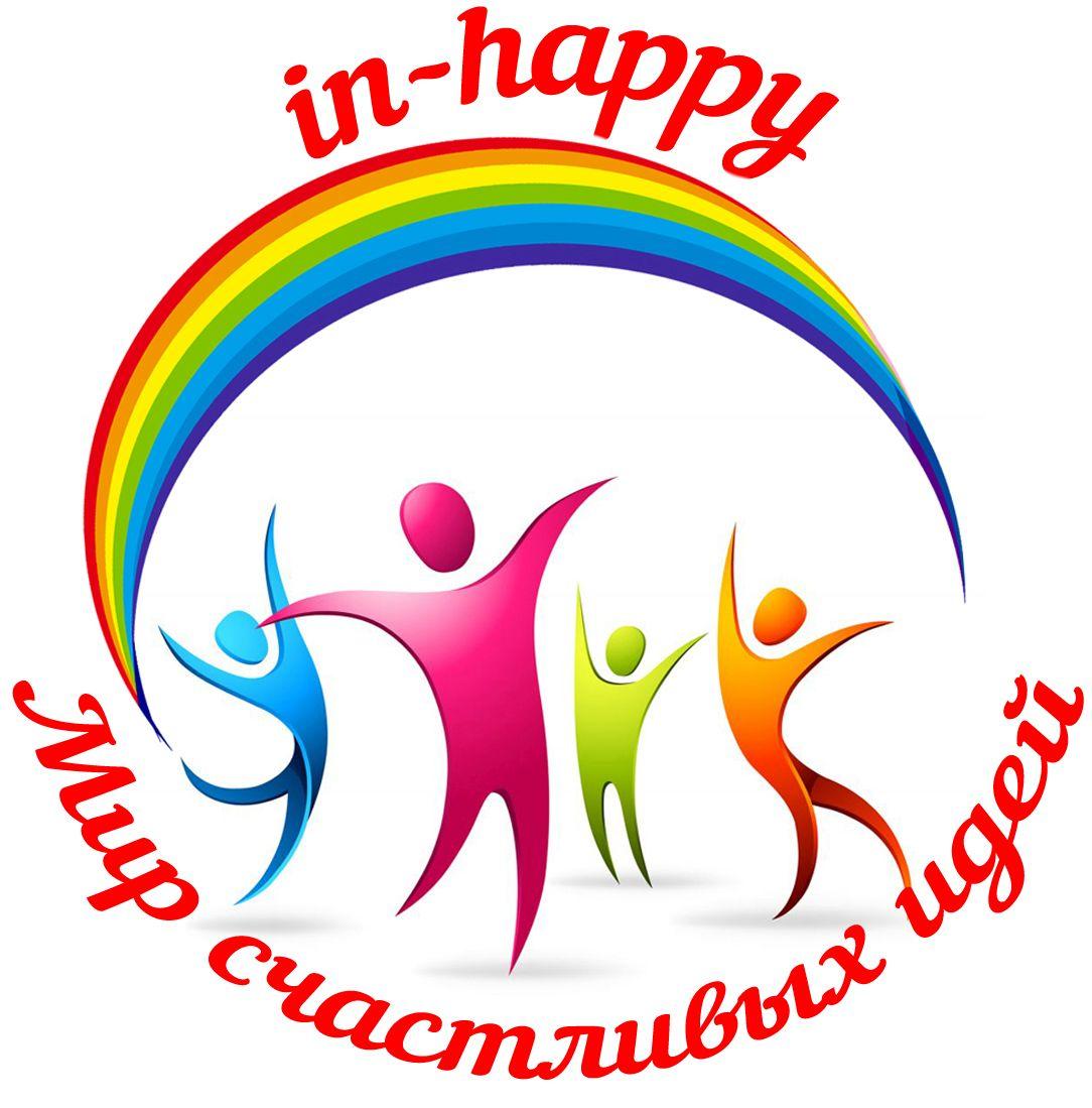 in-happy.ru